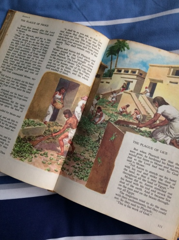 The_Childrens_Bible_in_color