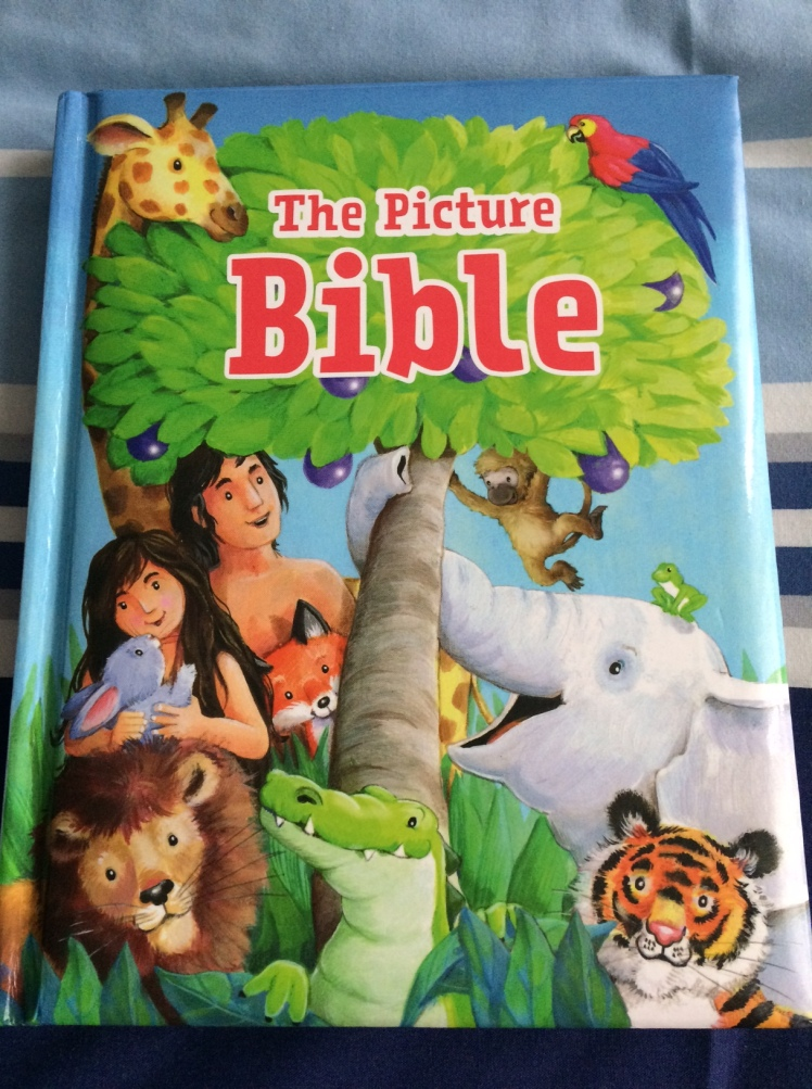 The_Picture_Bible