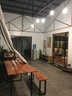 Treehouse_Yoga_Studio