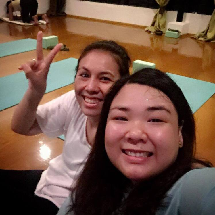 yoga_buds