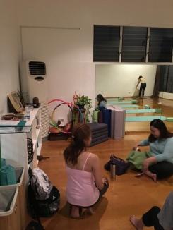yoga_studio