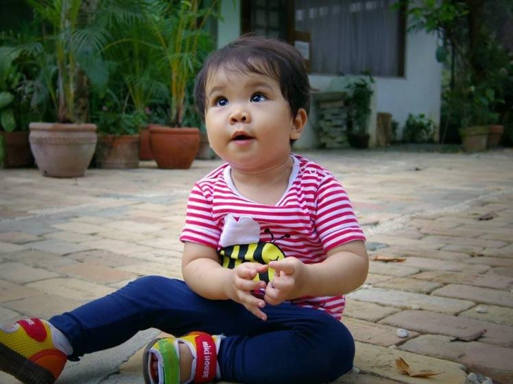 baby_Akira