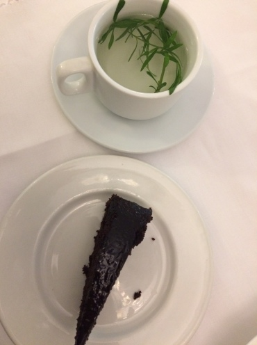 just_desserts