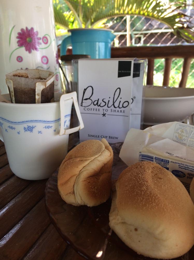 Pinoy_breakfast