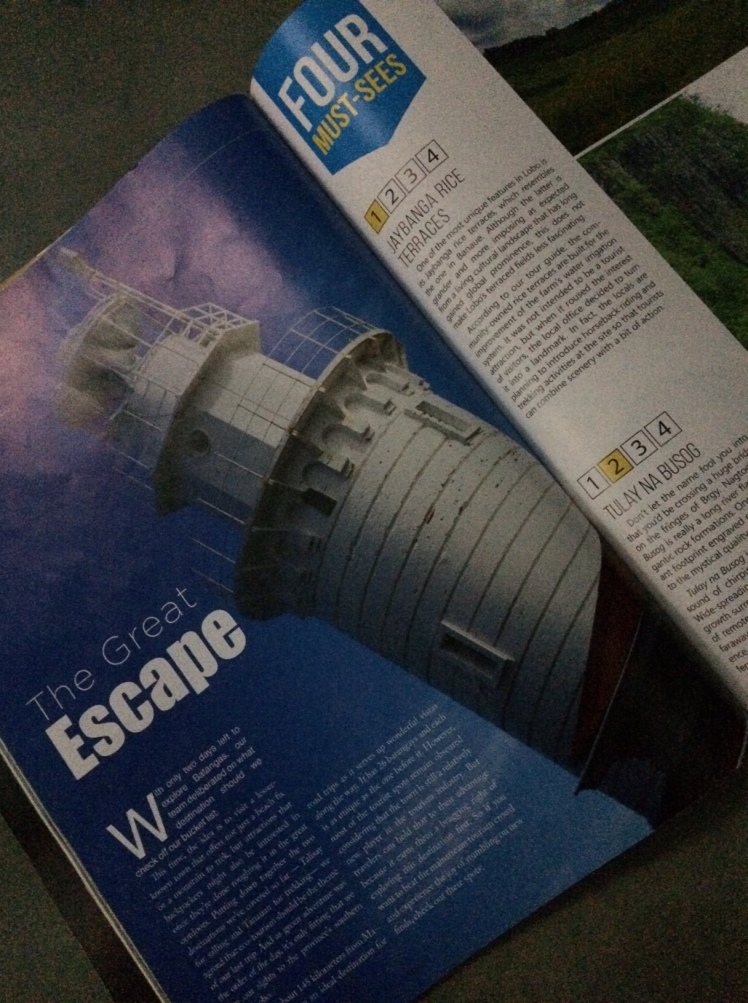 View_Magazine
