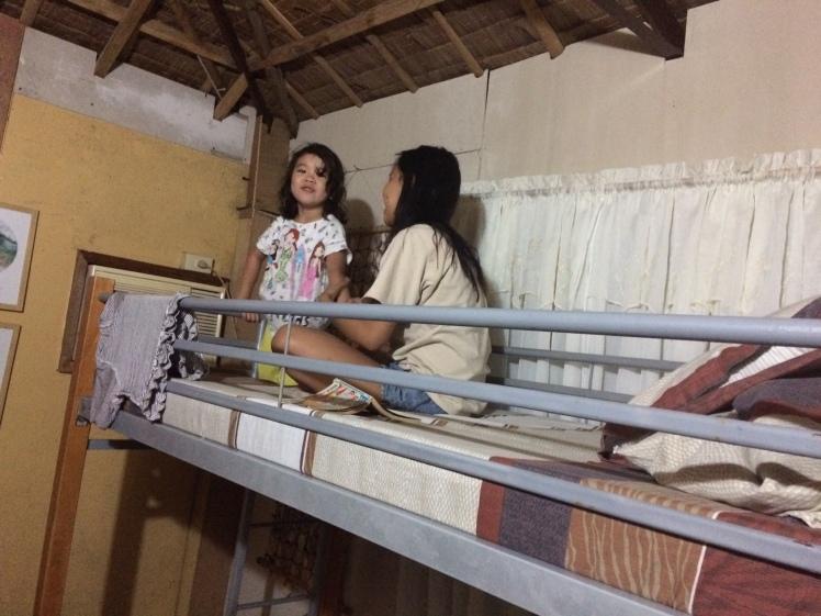 visiting_top_bunk