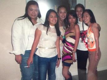 birthday_Astoria_Plaza