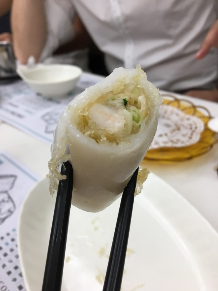 crispy_rice_flour_rolls_with_shrimp