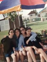 EK1996
