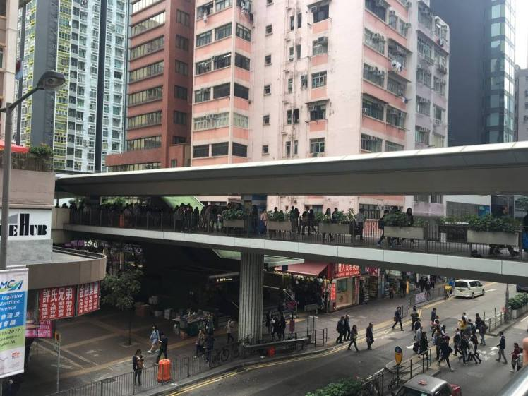 Wan_Chai_station