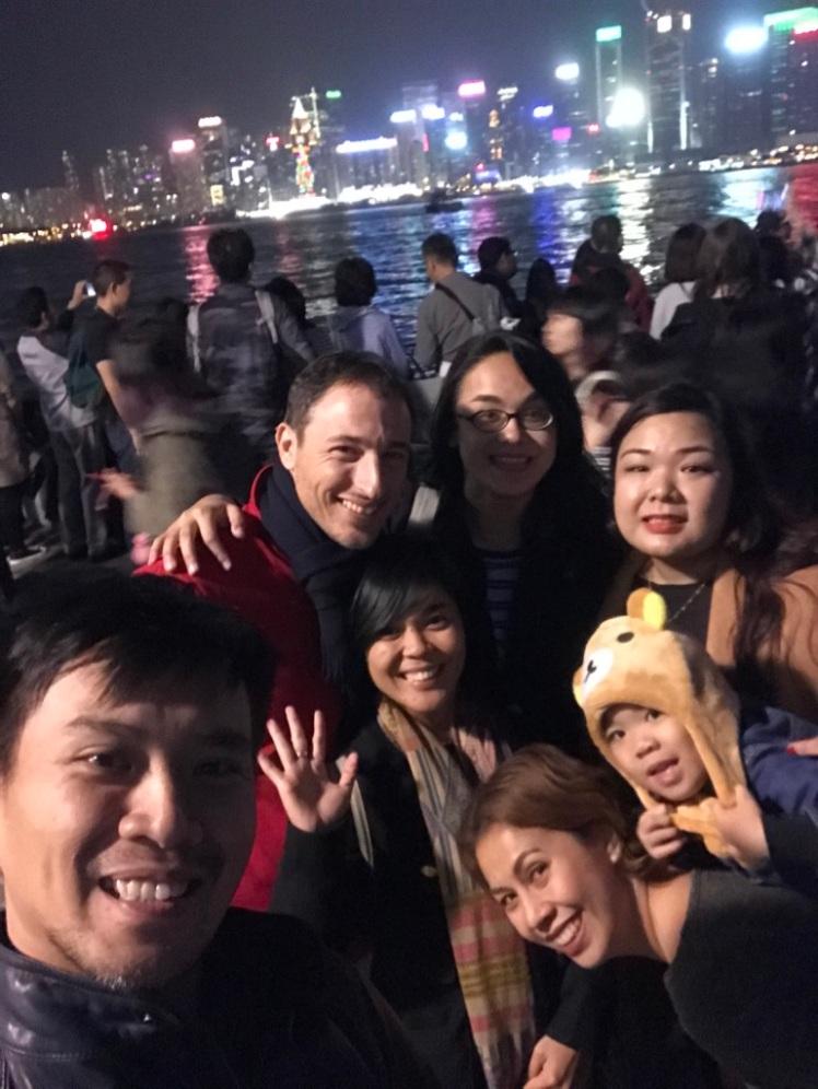 whats_up_hong_kong