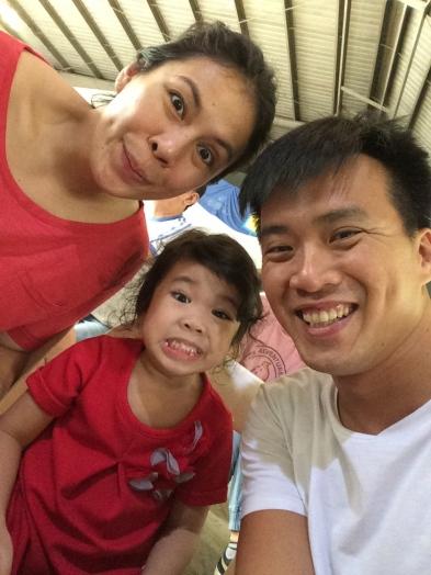 family_2016
