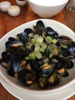 glorious_albeit_small_mussels