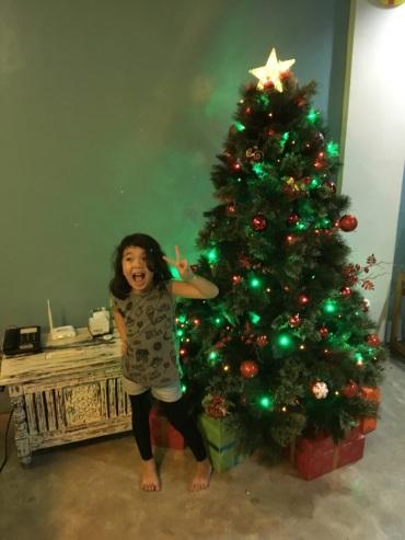 love_the_Christmas_tree