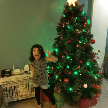 love_the_Christmas_tree