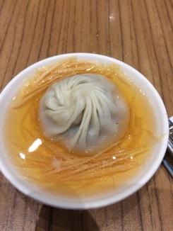 pork_xiao_long_bao