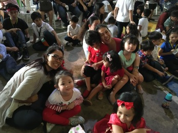 with_the_kids_and_teacher