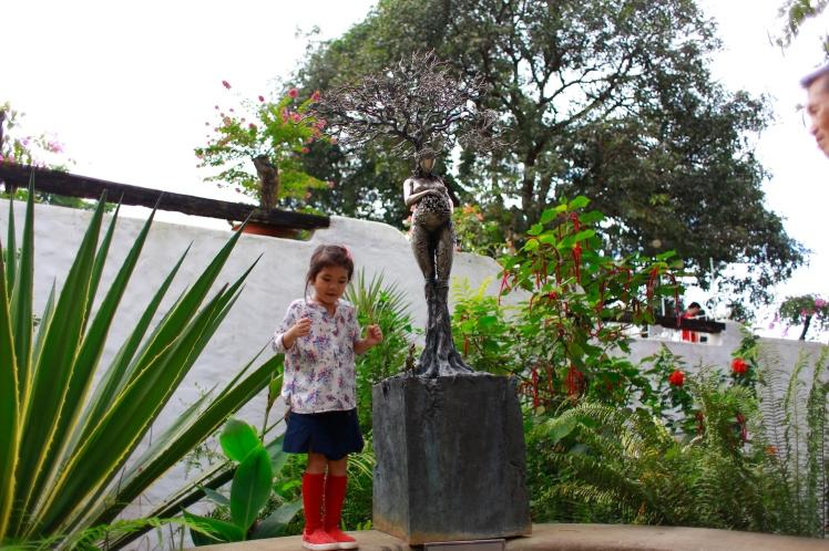 Akira+sculpture