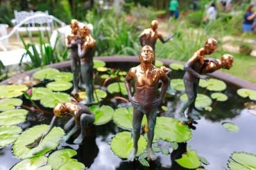 bronze_sculptures