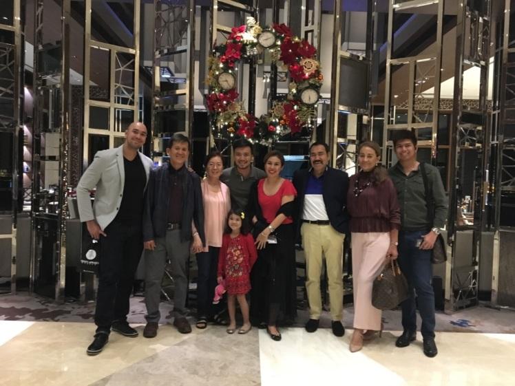 Christmas_family