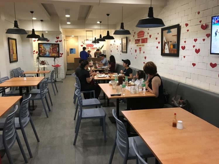 Krispy_Tomato_interiors