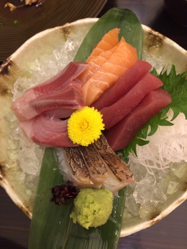 special_assorted_sashimi_on_ice