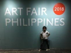 art_fair_ph_2018