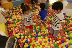 ball_pool