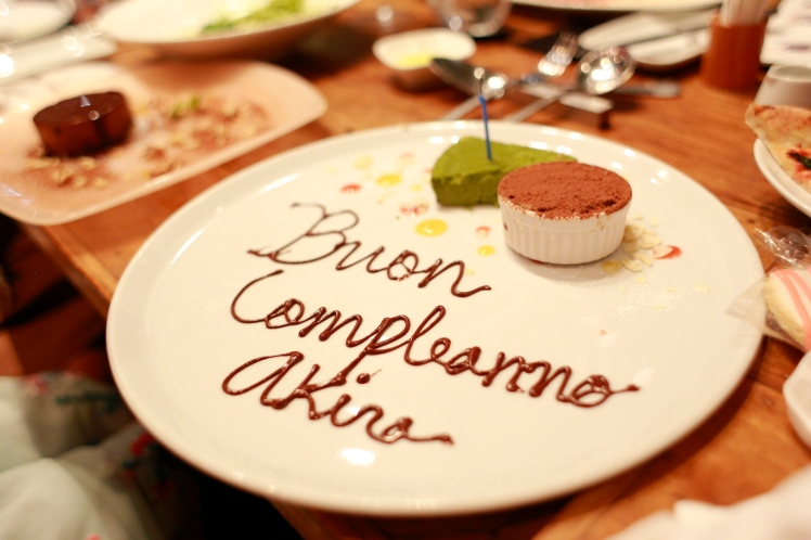 birthday_dessert