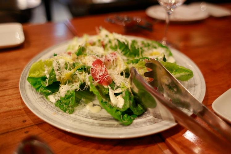 Caesar's_salad_Salvatore_Cuomo