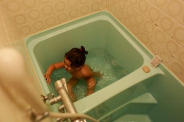 Airbnb_bath