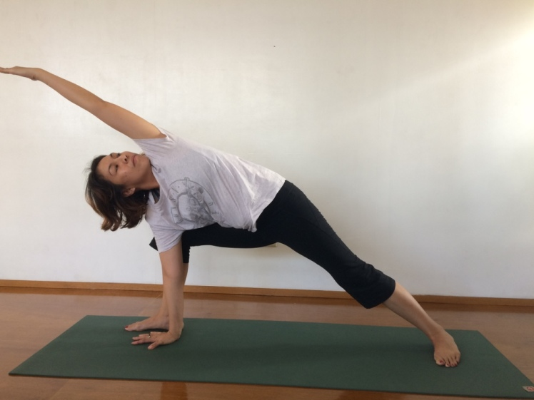 extended_side_angle_pose