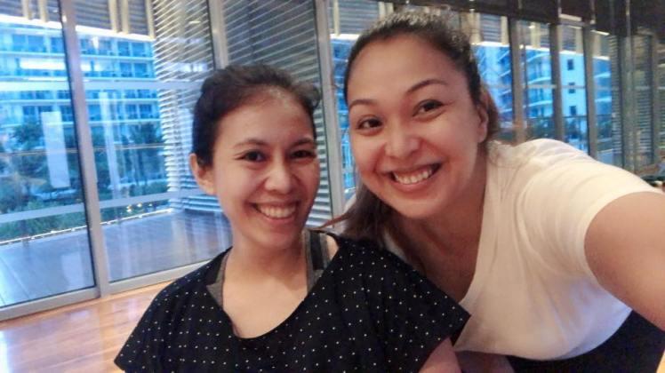 with_Jeni