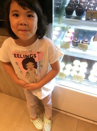 cupcakes_Larcy's