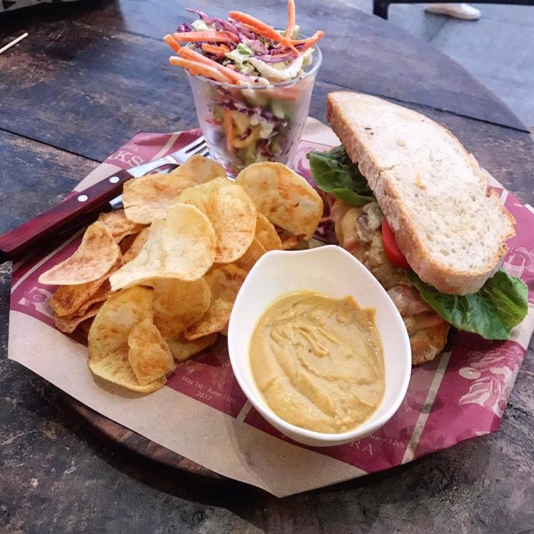 sandwich_Brera_Deli